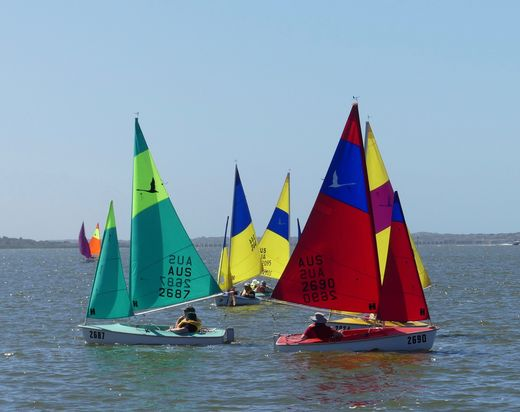 Sailability_racing_was_on_display_as_part_of_the_Aqua_Spectacular_result.jpg