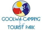 Goolwa_Camping_and_Tourist_Park.jpg