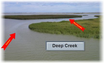Deep_Creek_Mooring_Poles.jpg