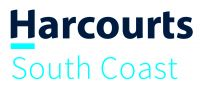Harcourts_South_Coast_Logos_cmyk_stacked.jpg
