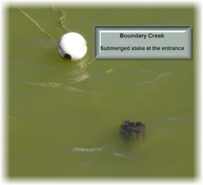 Boundary_Creek_submerged_stake.jpg