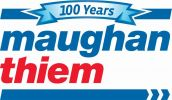 Maughan_Thiem_100_years.jpg